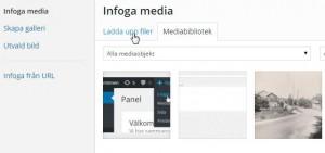 Ladda_upp_media